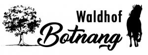 Waldhof Botnang